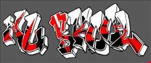 Rave Breaks 6 2 13