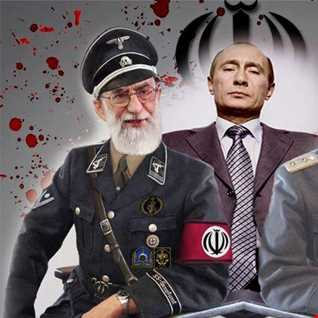 Dictators are  the Expendables