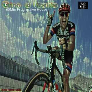 Giro d Italia 2018 Ode to Tom Dumoulin