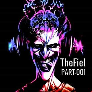 Demolish your negative Thoughts (THEFIEL PART-001)