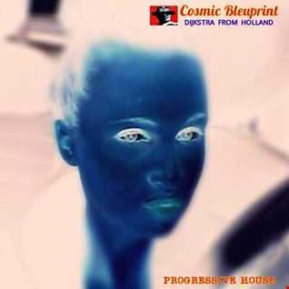 Cosmic Blueprint
