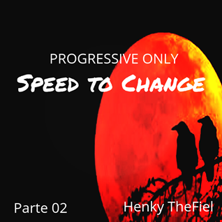 Speed to Change 02