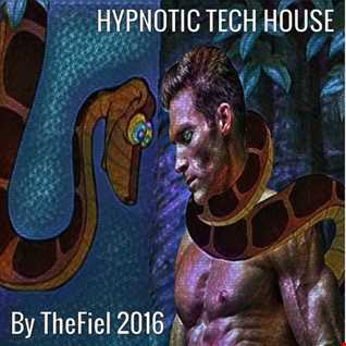Hypnotic Days