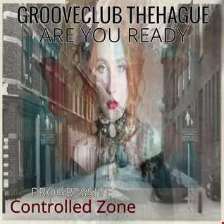 Progressive Controle Zone