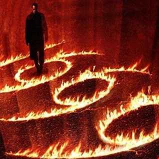 La verità sul numero 666 e di Satana