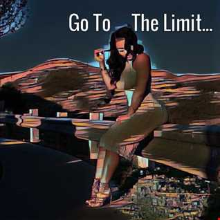 Go to the Limit (Groovy After)