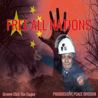 Free all Nations