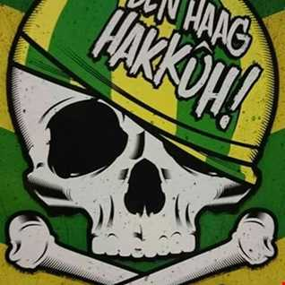 Den Haag Hakkuh 01