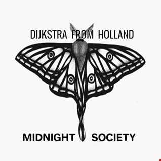 MidNight Society Part 3