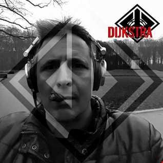 Dijkstra The Oyabun
