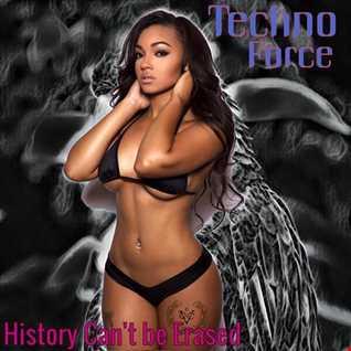 Techno Force