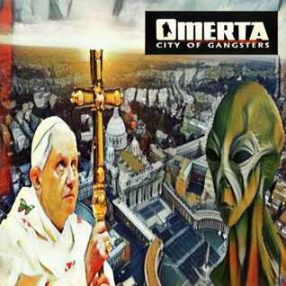 The Sound of Omerta Part 01