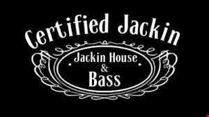 JACKIN THE MIX !