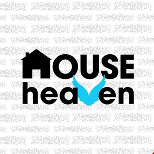 True House Heaven