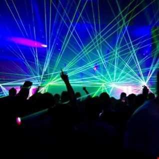 Underground Techno House Thursday