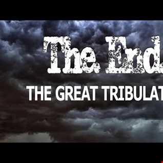In Tribulent Times