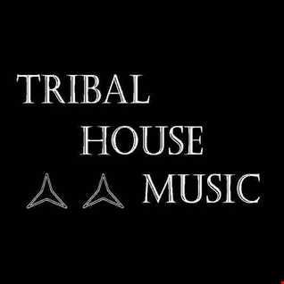 Tribal House Sickness