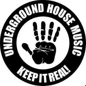 Underground Mondays