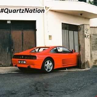 1312 #QuarTZnAtiON Presents live Future Past Summer Tech House