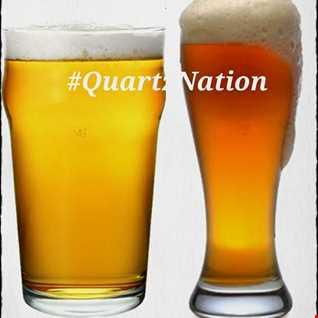 1466 #QuarTZnAtiONz Presents live aT Deep HOuse Tech djtriponer QuikQasamiXed@LondonDocklands