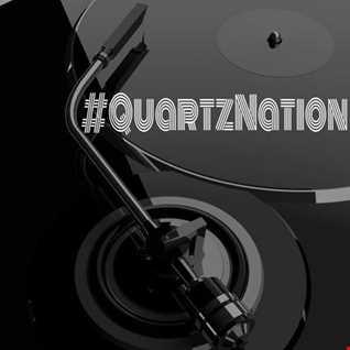 1541 #QuarTZnAtiONz Presents live aT Deep HOuse Tech djtriponer ABetterWay.. TechHouse
