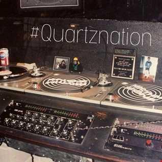 1320 #QuarTZnAtiON Presents live aT Deep HOuse Tech