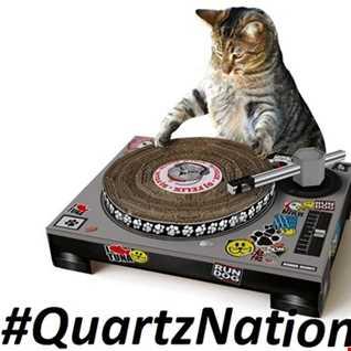 1313 #QuarTZnAtiON Presents live aT Deep HOuse Tech