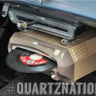 1462 #QuarTZnAtiONz Presents live aT Deep HOuse Tech djtriponer BassTeckMoonstars..Live@CartersRetreatNYC