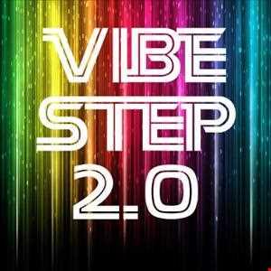 Vibestep 2 .0   Vocal Liquid