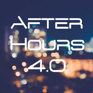After Hours 4.0