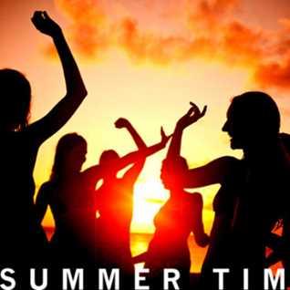 summer time memory ( oktober 2012 )