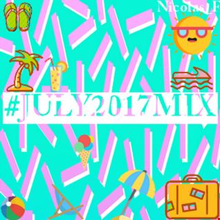 JULY2017MIX