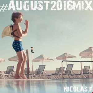 August2016MIX