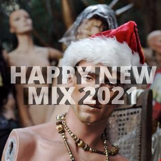 Happy New MIX 2021