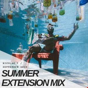 Summer Extension MIX
