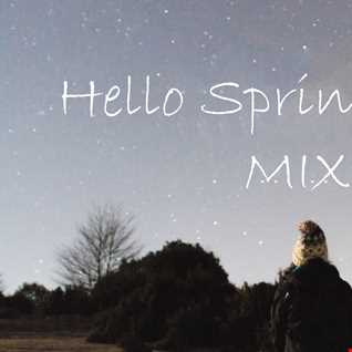 Hello sring 2016 MIX
