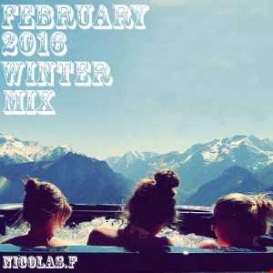 February 2016 Winter MIX