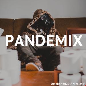 pandemix