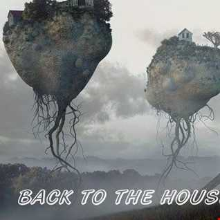 Back 2 the House Roots