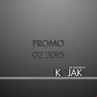 kojak022015