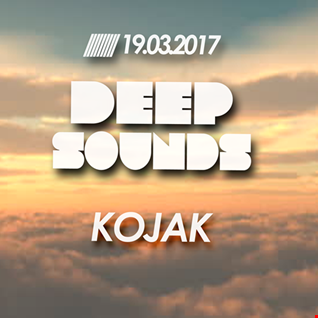 Deep Sounds 19 03 2017