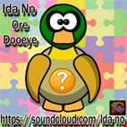 Ida No   Ore Dooeye   Club House Mix