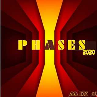 PHASES 2020 M1 P1