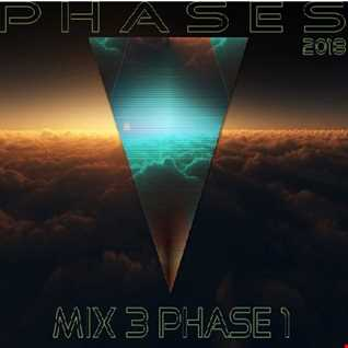 PHASES 2018 M3 P1
