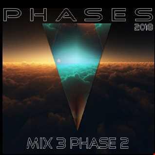 PHASES 2018 M3 P3