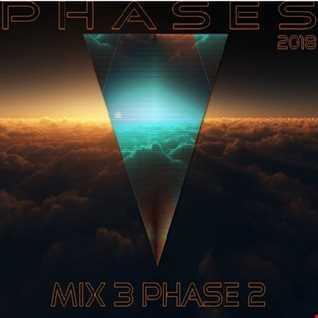 PHASES 2018 M3 P2