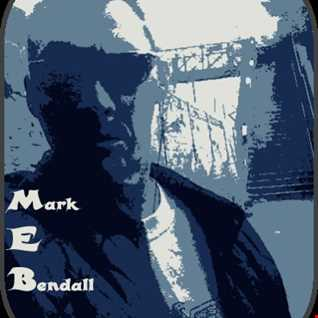 Mark E Bendall ~ Kaleidoscope