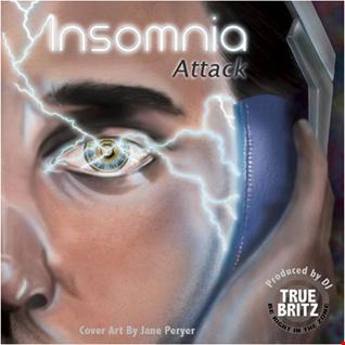 Insomnia aAttack 33