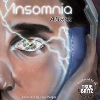 Insomnia Attack Feb 2016