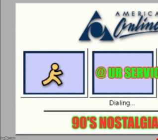 @ UR Service pres:90's Nostalgia #2
